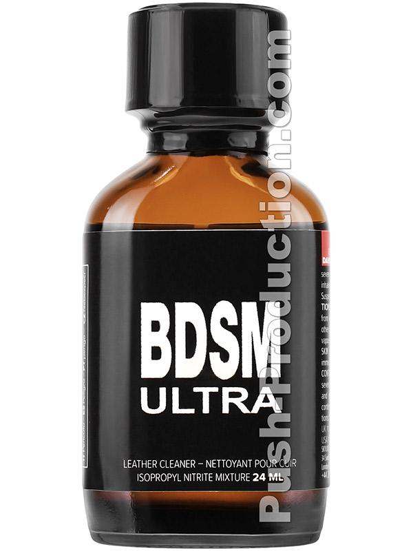 BDSM ULTRA - Popper - 24 ml