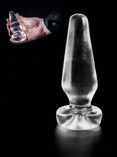 Dark Crystal Porn 41