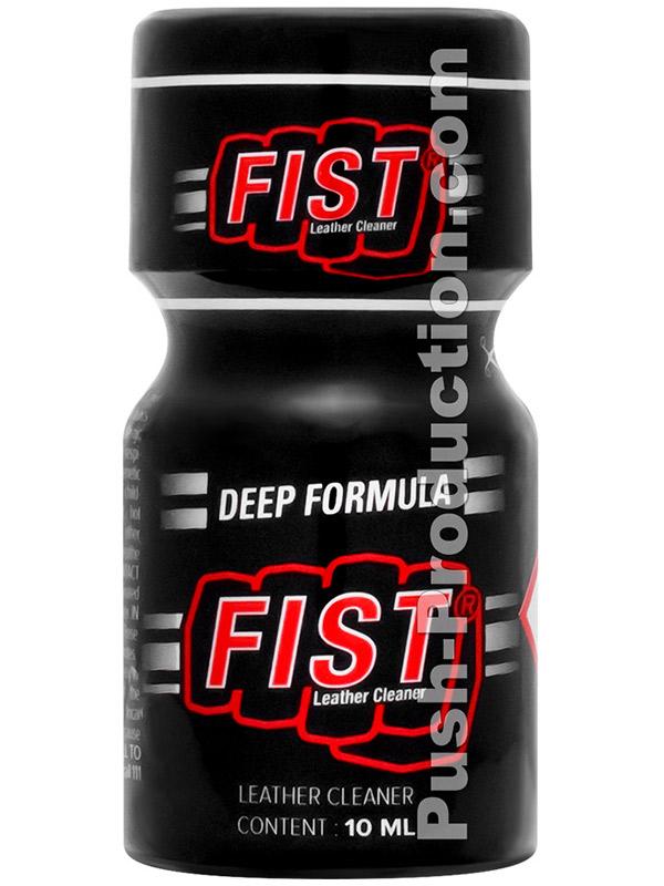 FIST STRONG - Popper - 10 ml