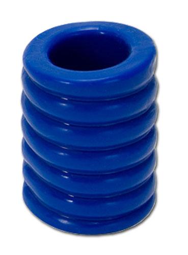Titanmen - Cock Cage - blu