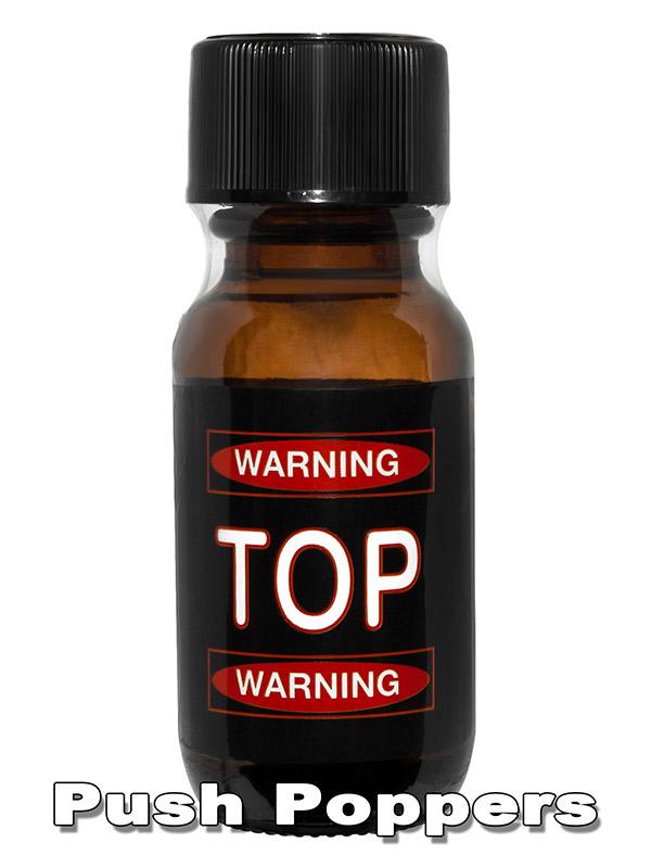 TOP - Popper - 25 ml