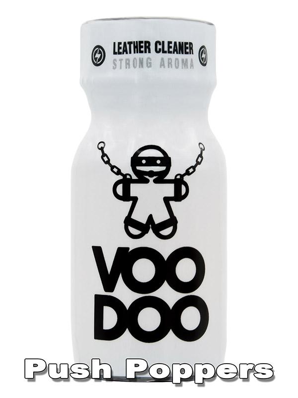 VOODOO - Popper - 13 ml