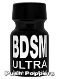 BDSM ULTRA - Popper - 10 ml