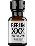BERLIN XXX - Popper - 24 ml