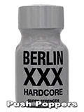 BERLIN XXX - Popper - 10 ml