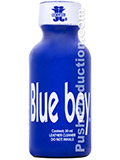 BLUE BOY - Popper - 30 ml