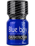 BLUE BOY DARKROOM - Popper - 10 ml