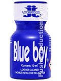BLUE BOY - Popper - 10ml