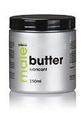 Lubrificante Male Butter (250 ml)