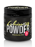 Lubricating Powder Body Lube - 225g