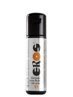 Eros Extended Love Glide 100ml - Top Level 3