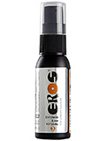 Eros Extended Love 30ml Spray - Top Level 3