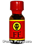 FF ROOM ODORISER - Popper - 25 ml