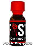 FIST ROOM ODORISER - Popper - 25ml