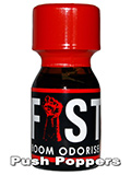 MINI FIST - Popper - 10 ml