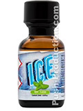 ICE MINT - Popper - 24 ml