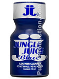 JUNGLE JUICE BLUE - Popper - 10 ml