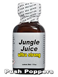 JUNGLE JUICE ULTRA STRONG big