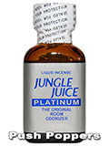 JUNGLE JUICE PLATINUM grande
