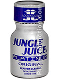 JUNGLE JUICE PLATINUM - Popper - 10 ml