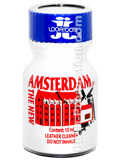 THE NEW AMSTERDAM - Popper - 10 ml