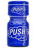 PUSH INCENSE - Popper - 10 ml