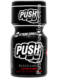 PUSH BLACK LABEL - Popper - 10 ml