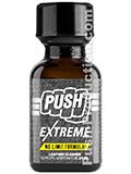PUSH EXTREME - Popper - Big