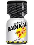 RADIKAL RUSH - Popper - 10 ml