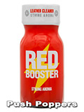 RED BOOSTER - Popper - 13 ml
