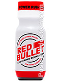 RED BULLET - Popper - 25ml