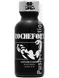 ROCHEFORT - Popper - 30 ml