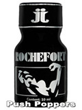 ROCHEFORT small