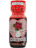 ROSEBUD EXTRA STRONG AROMA