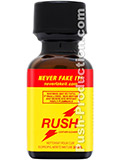 RUSH - Popper - 24 ml