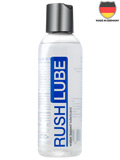 RUSH LUBE - Lubrificante a base d'acqua - 100 ml