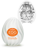 Tenga - Egg Twister