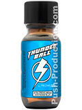 THUNDER BALL - Popper - 25ml