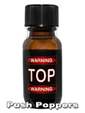 TOP - Popper - 25 ml