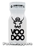 VOODOO - Popper - 13 ml